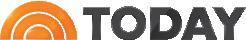 tdy-header-logo@2x